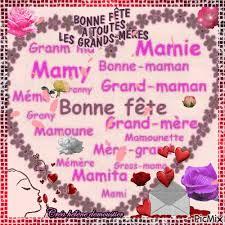 les mamies du forum Image207