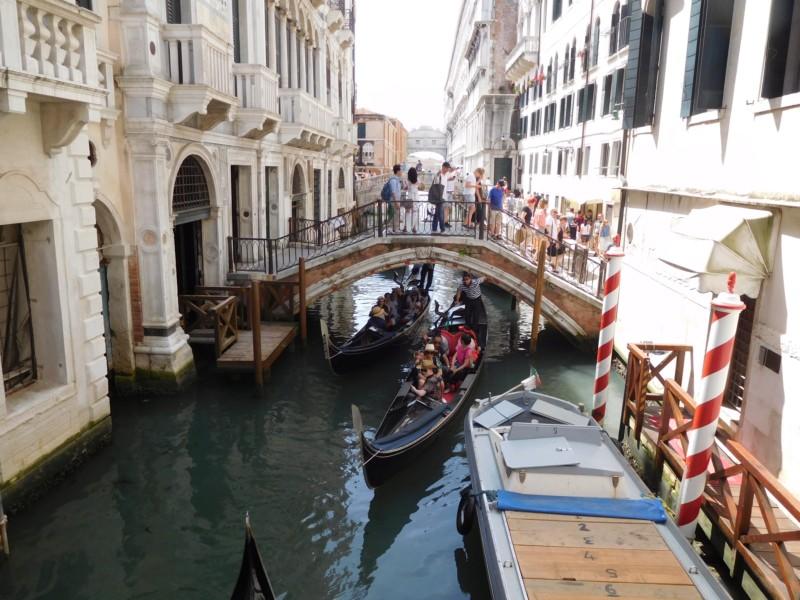 Venise 20190618