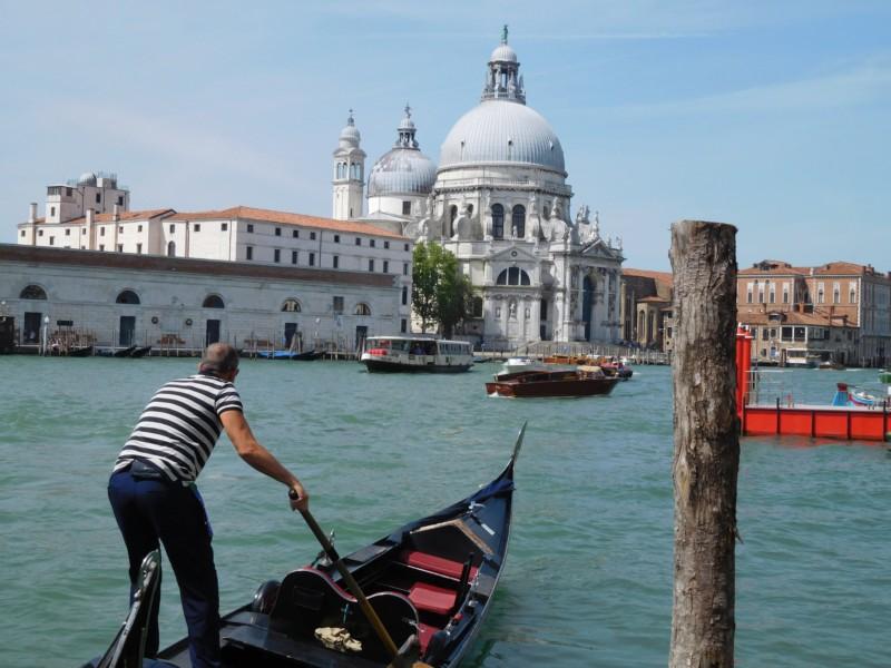 Venise 20190621