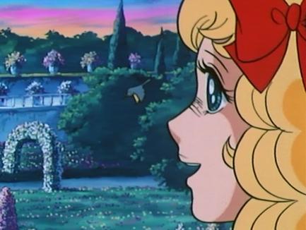 Similitudes entre Candy et Princesse Sarah 10_can36