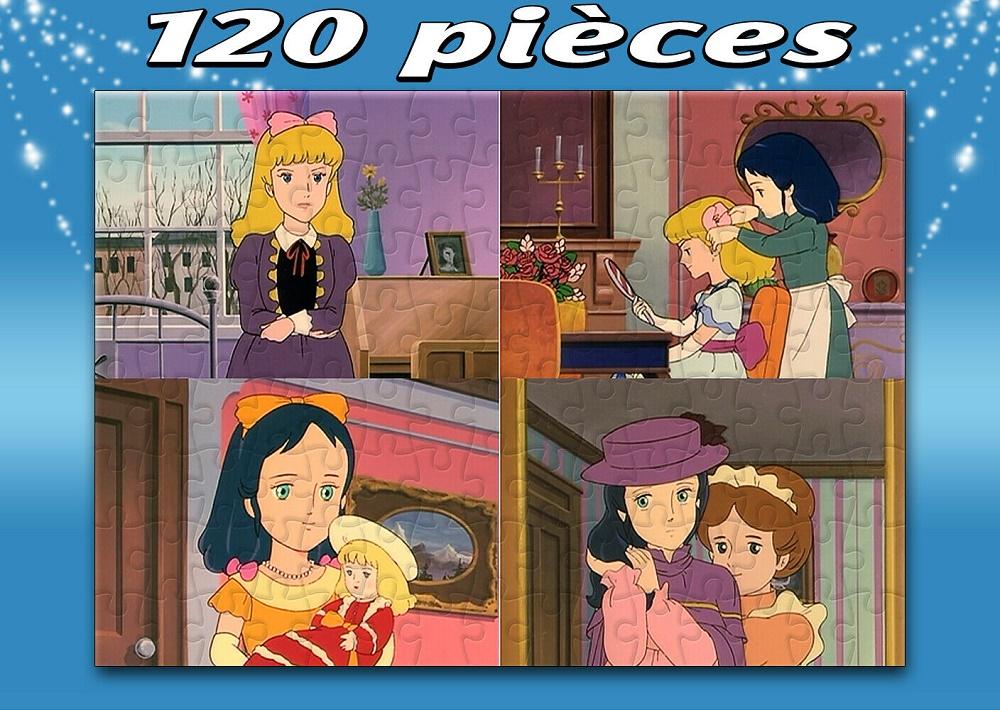 Princesse Sarah - Page 3 1_prin10