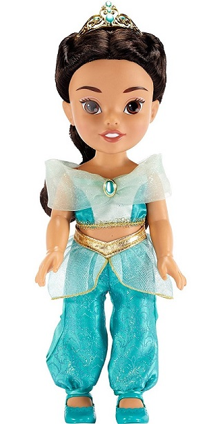 Disney Princess Toddler / My First Disney Princess - Page 4 81bvuy12