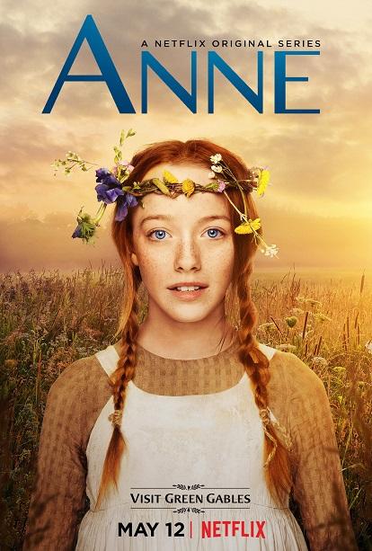 Liste des séries animées qui ont fait l'objet d'un film Anne-n10