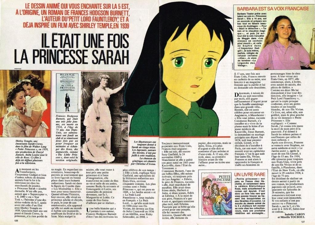Princesse Sarah - Page 16 W_1510