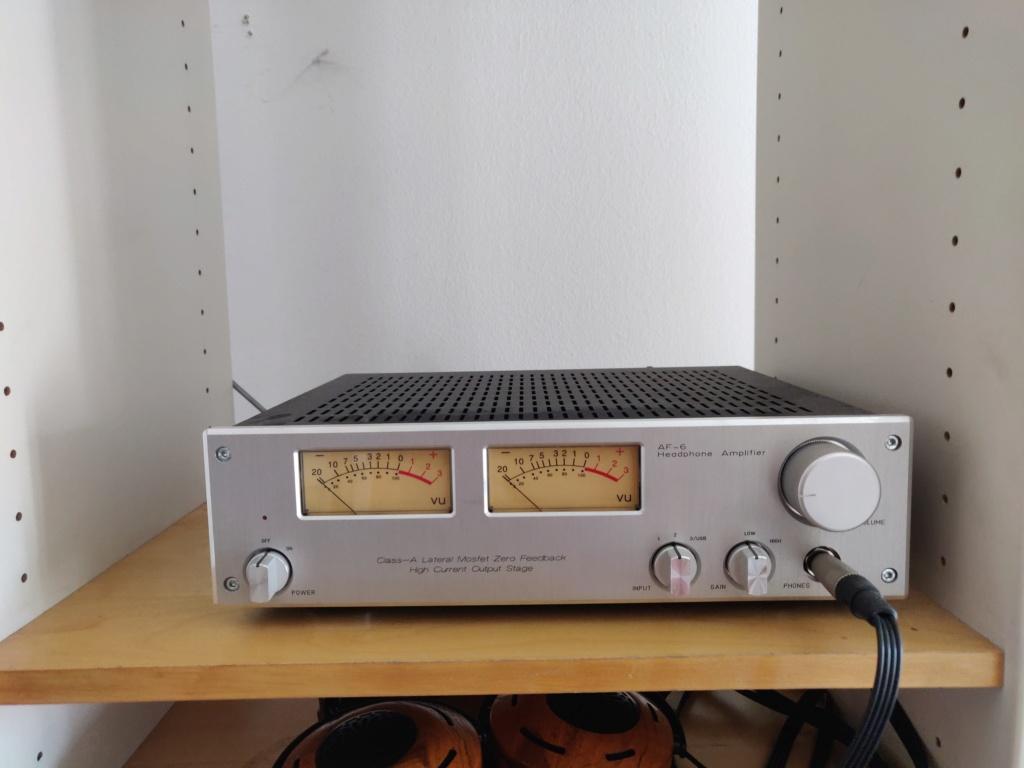 (MI) Vendo amplificatore cuffie af-6 Img_2010