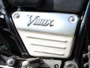 Présentation  Yamaha10