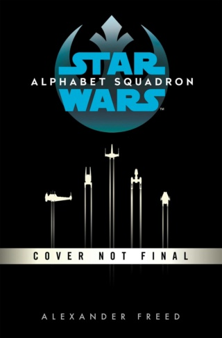 STAR WARS - LES SORTIES US - Page 3 43268410