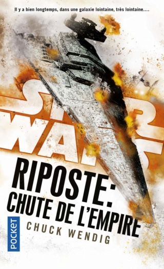 Calendrier 2019 des sorties romans Star Wars 71dkem10