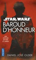 Star Wars - Chronologie temporaire - Univers officiel Baroud10