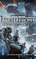 Star Wars - Chronologie temporaire - Univers officiel Battle10