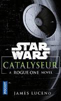 Star Wars - Chronologie temporaire - Univers officiel Cataly10