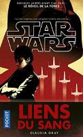 Star Wars - Chronologie temporaire - Univers officiel Liens10