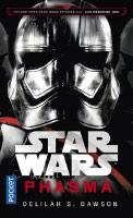 Star Wars - Chronologie temporaire - Univers officiel Phasma10