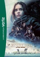 Star Wars - Chronologie temporaire officielle JEUNESSE Rogue10