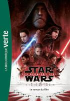 Star Wars - Chronologie temporaire officielle JEUNESSE Tljbib10
