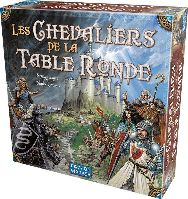 Liste de jeux a vendre Les-ch10