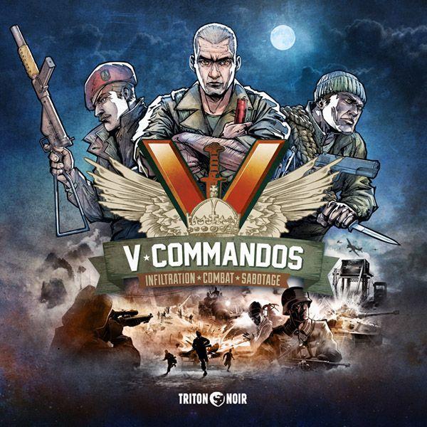 Liste de jeux a vendre V_comm10