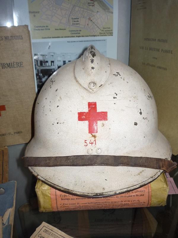 Caen juillet 1944 00353