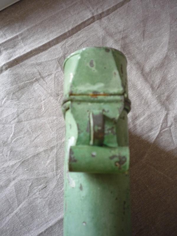 boite métal 00398