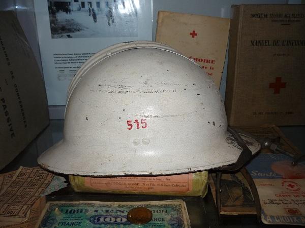 Caen juillet 1944 00735