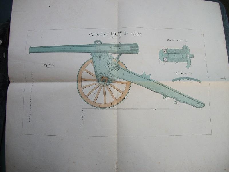 shako d'officier d'infanterie 1872 100_5928