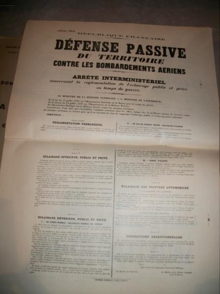 La défense passive - Page 3 101_5615