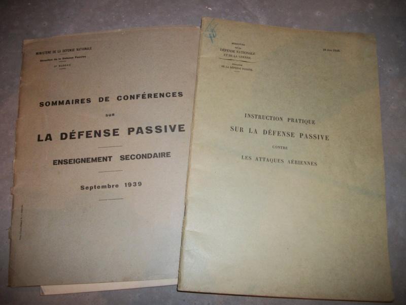 La défense passive - Page 3 101_5617