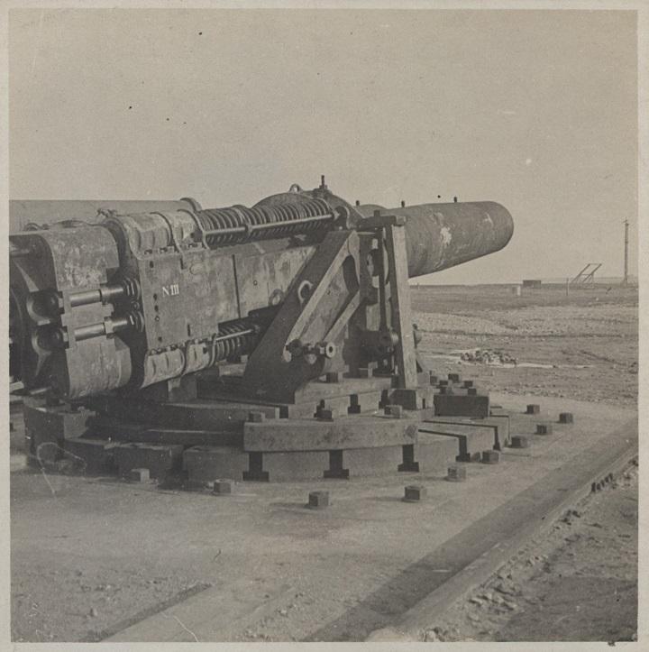 Un canon en vide grenier et une jolie caisse Canon_11