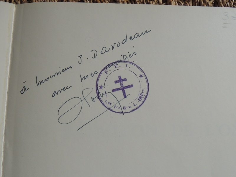F.F.I Ancenis Dscn3229
