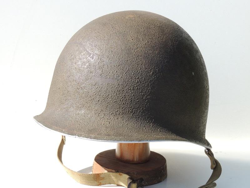 Un petit M1 Françisé Dscn3253