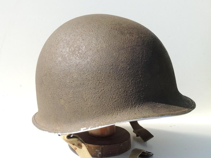 Un petit M1 Françisé Dscn3254