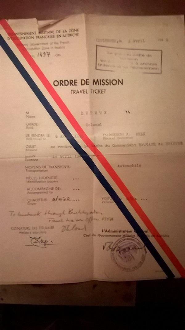 Deux documents fin de guerre F887bc10