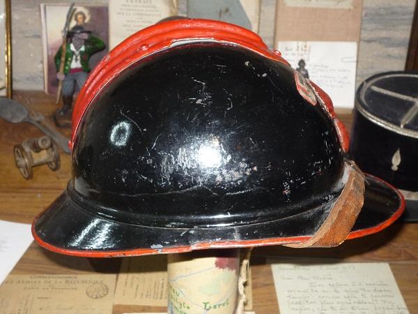 Un Adrian 15 Pompier! P1030920