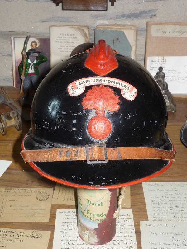 Un Adrian 15 Pompier! P1030921