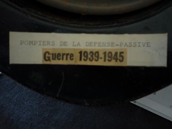 Un Adrian 15 Pompier! P1030923
