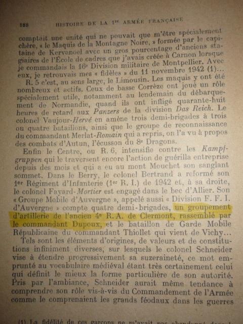 Deux documents fin de guerre P1040218