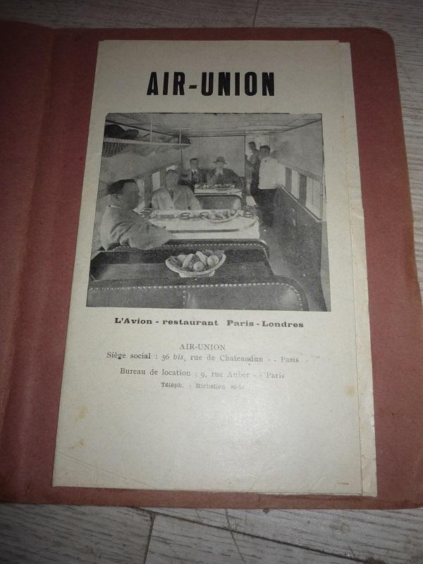 Cahier d'un fana de l'aviation P1040657