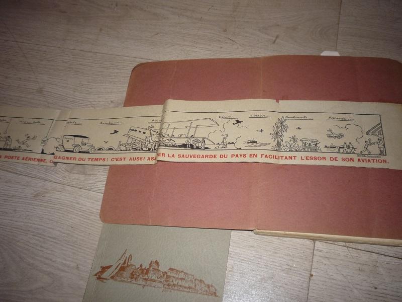 Cahier d'un fana de l'aviation P1040658