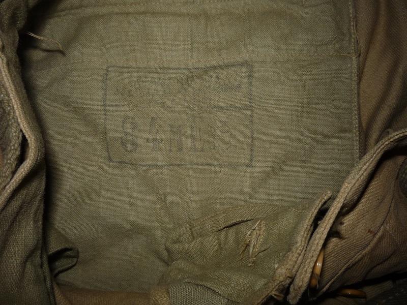 Un peu de scout P1040797