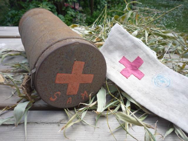 Sur le thème de la croix rouge P1040825