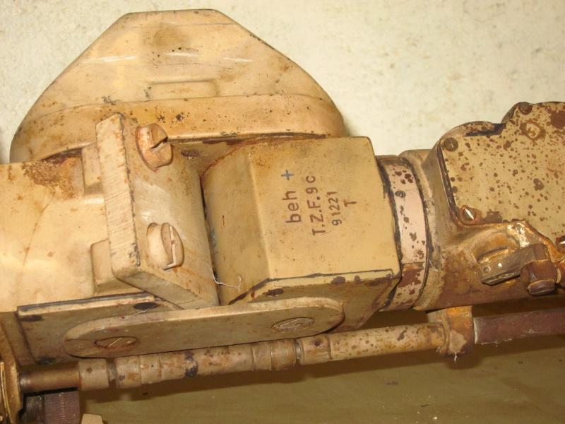 détecteur de mines et télescope de tir Tigre_10