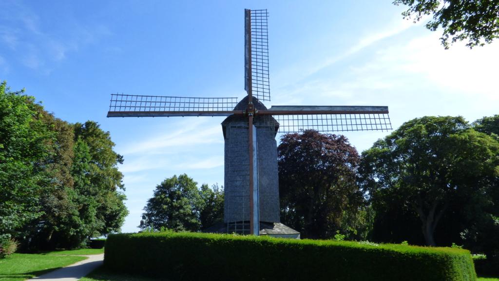 Week end dans les Hauts de France P1030113