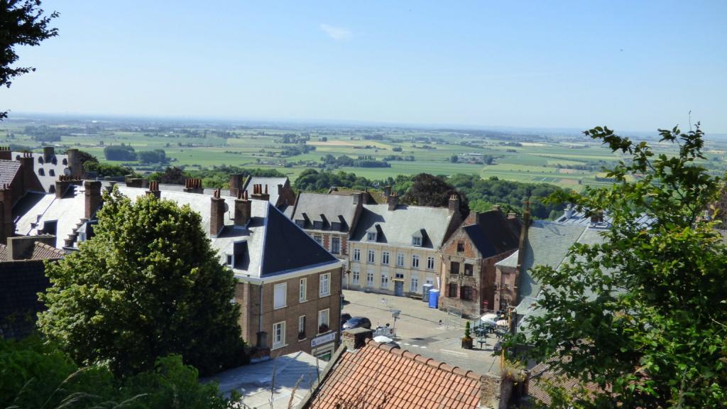 Week end dans les Hauts de France P1030115