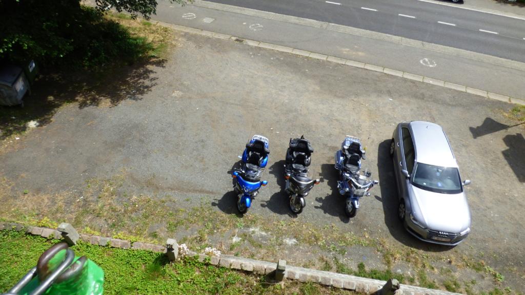 Week end dans les Hauts de France P1030221
