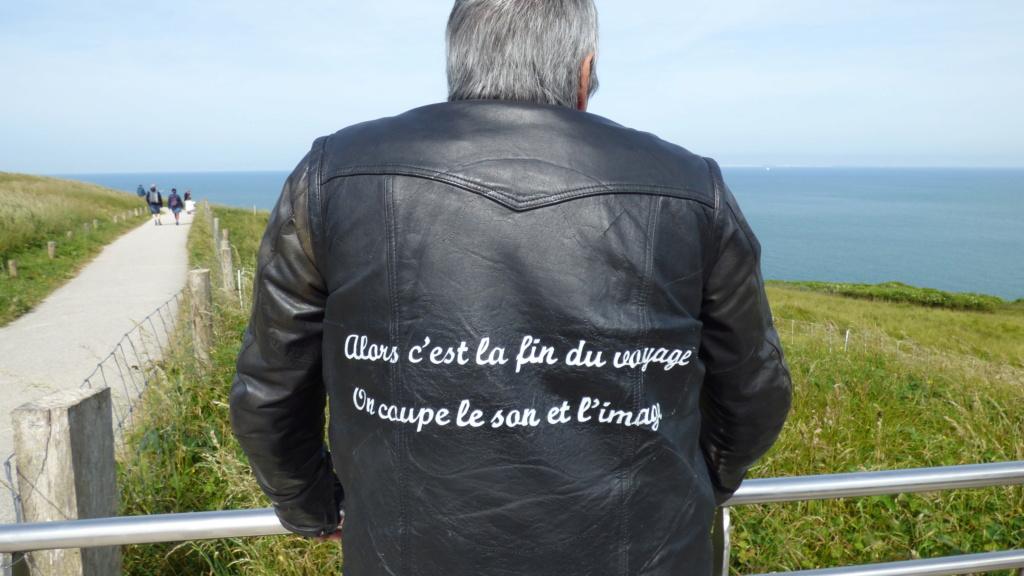 Week end dans les Hauts de France P1030232
