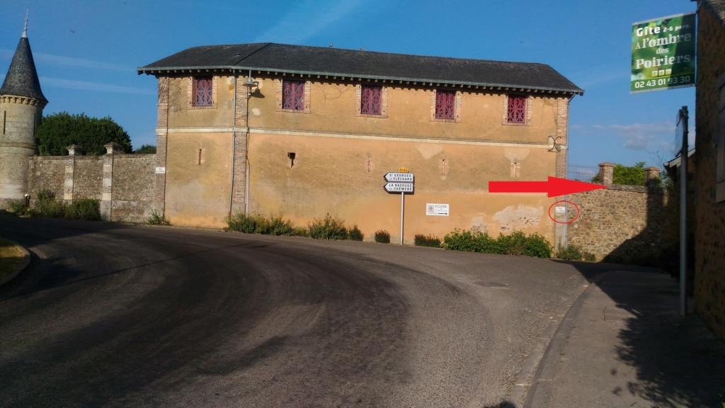 Rencontre pour les Privilégiés en Mayenne - Page 7 P_201910
