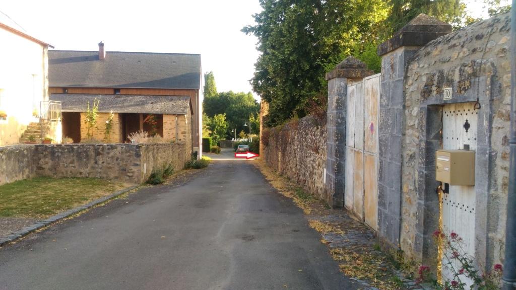 Rencontre pour les Privilégiés en Mayenne - Page 7 P_201911