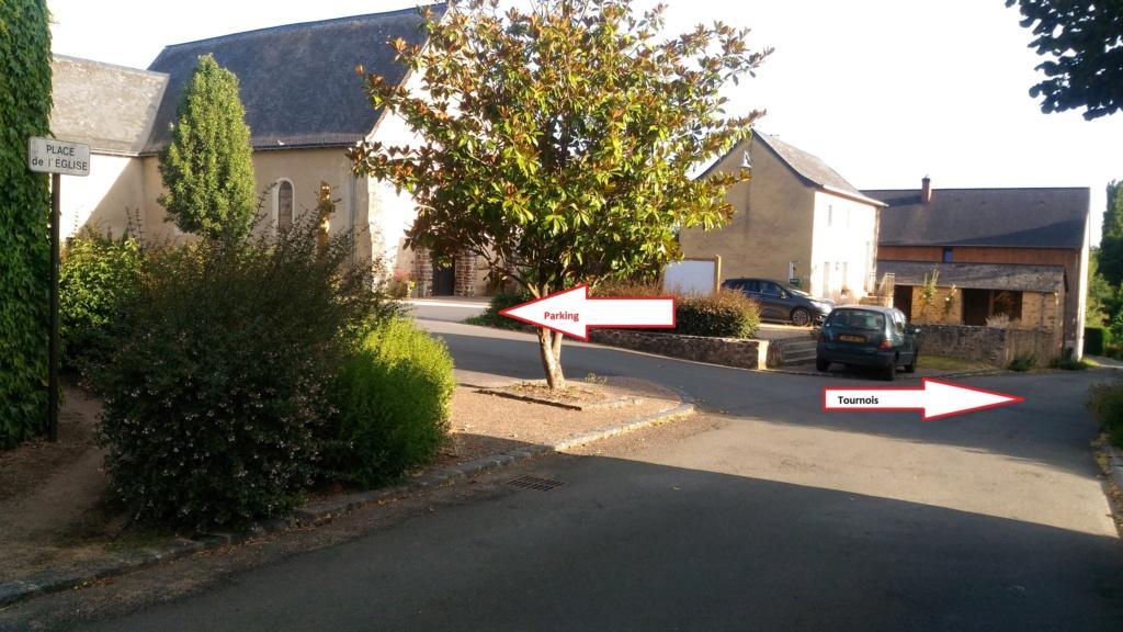 Rencontre pour les Privilégiés en Mayenne - Page 7 P_201912