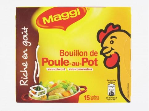 ANNULATION 5ème Jour de Baffes Poule_11