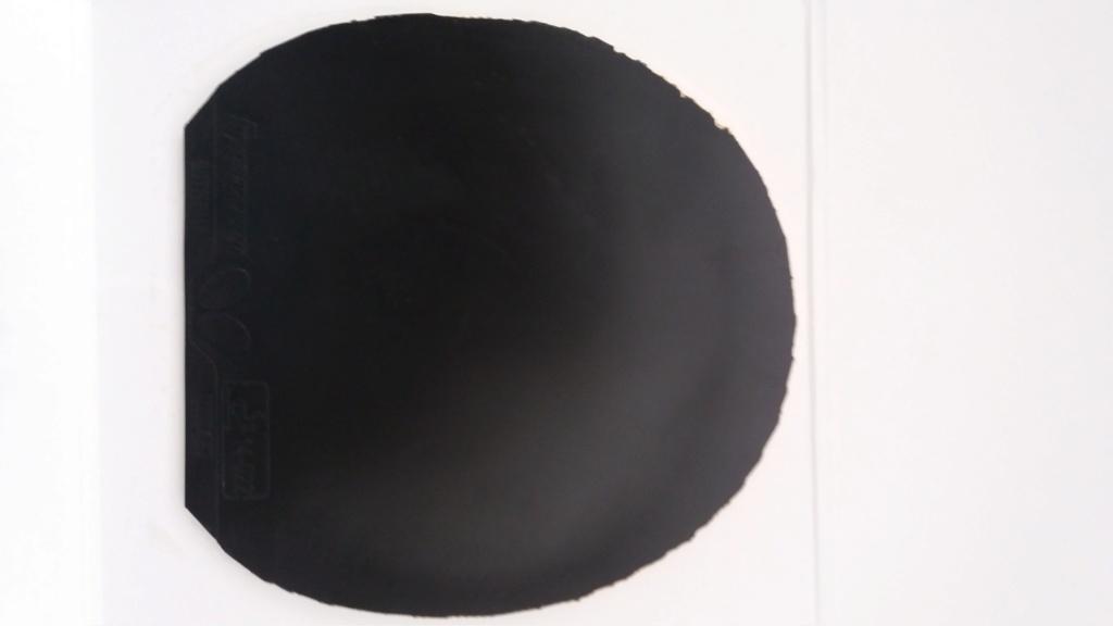 Bryce highspeed noir 1,9mm 15557516